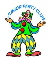 Junior Pary Club