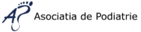 Asociatie de Podiatrie